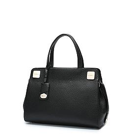 855c71cc Деловые сумки NOBEL | Интернет-магазин «Мир сумок шоп»