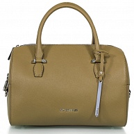 e6af0b5ad18c Интернет-магазин сумок | Купить на официальном сайте кожаные ...