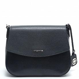 d49c6094534d Кожаные средние сумки CROMIA для женщин по низкой цене — купить в ...